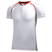 Helly Hansen Pace Short Sleeve 1-2 Zip Top
